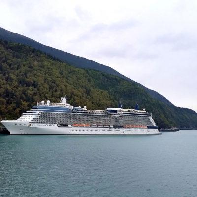 celbrity-solstice-ship-Alaska