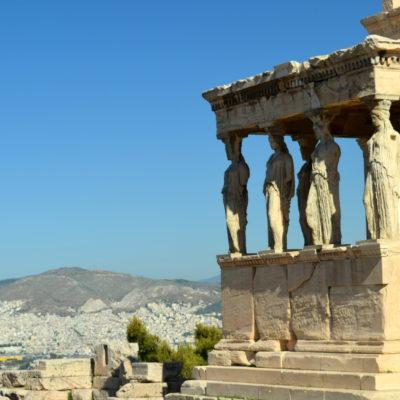 acropolis for website